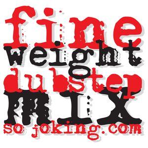 fine weight pt 001