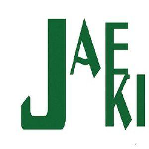 DYNAMIC B-Sides EP15 with Jae_Ki