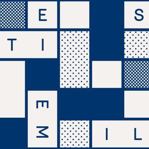 Les Tips d'Émile (18.04.19) w/ Chez Emile Records