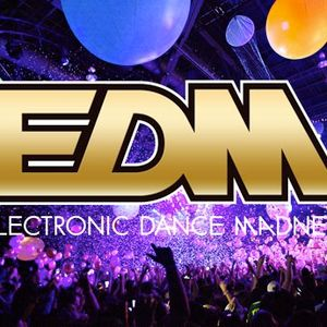 EDM Weekends