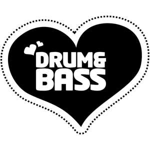 DJ Sikosis - Drum n Bass - Session 45