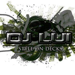 Deejay lui House mix