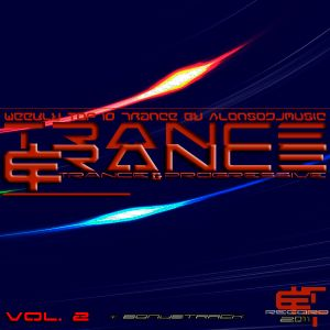 Trance&Trance Weekly Top 10 Vol. 2