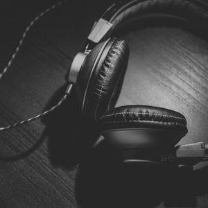 Mixtape #003