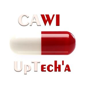 CAWI - UpTech'a