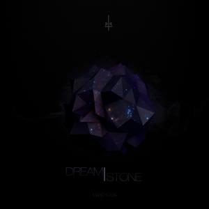 """March 2014 """"Dream Stone"""" Mix"""