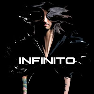 INFINITO by TOMBO #11 (1/5/2017) w/ special guest Tomo Hachiga