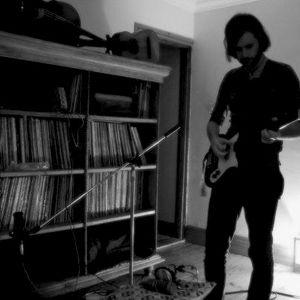 Michael Tanner - Autumn