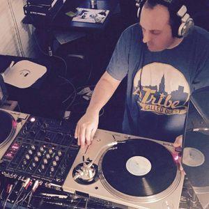 Jeff Kirchhofer at the Forensic Soundlab Volume 3