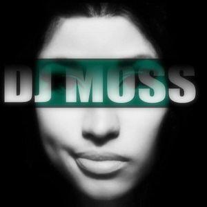 RADIO SHOW PIRATE SOUND @VINTAGE-LEGEND (Dj Moss)
