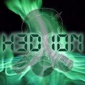 Freeform-Will-Never-Die-TouchOSC-Mix-June-2012