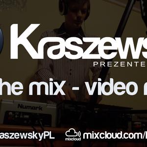 Kraszewsky - mini mix
