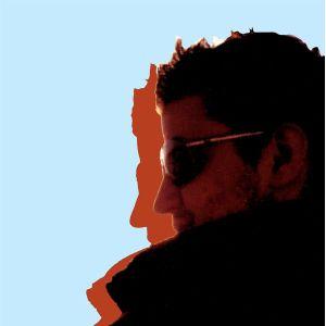 DJ Nuno B. Live @ VillaCaffé (19-02-2011)