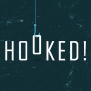 WEEK 7 | Hooked On Having More