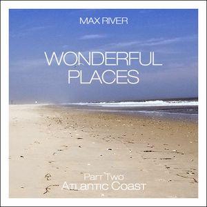 Max River - Atlantic Coast