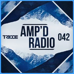 Amp'd Radio Episode #042