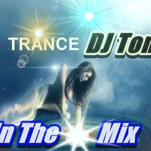CDR TRANCE MIX VOL 17 MIXED DJTON