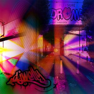 Back 2 the Pleasuredrome - Volume 1 (part 2)