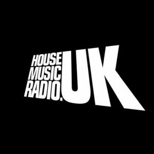 Nick Hudson: House Music Radio (13th June 2017)