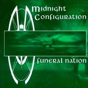 """The Darklord Radio Show """"Funeral Nation"""""""