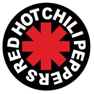 DJ Izil retrospektív: Red Hot Chili Peppers