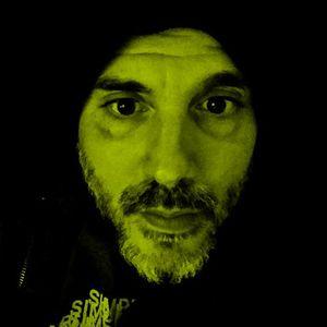 Podcast 127 - Pablo Terreil exclusivo para Buenos Aliens. 20/07/2021