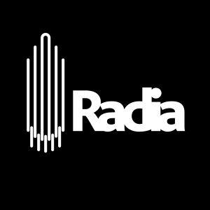 Radiaphiles - Radio Orange