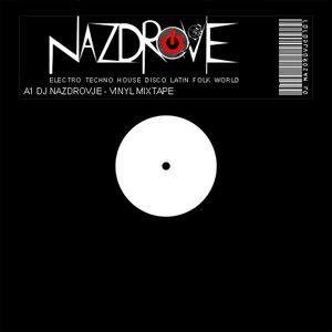 FunkyHouse Mixtape
