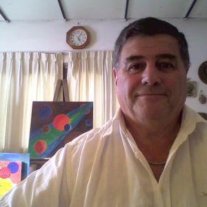 GRABACION DEL PROGRAMA Nº 1254 DE TODO UN POCO POR FM PREMIUM 97.9