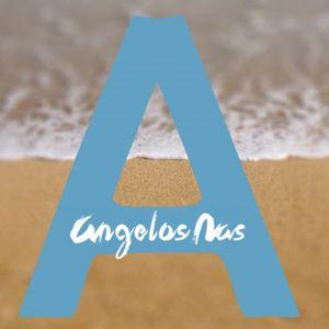 Aspro Seaside 4.7.2017 Vol.1