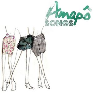 Amapô Songs #7