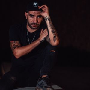 OnLy Chedey Garcia SET (Emitido por America Electronica)