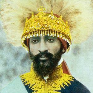 Jamaican Holidays: Jah Rastafari
