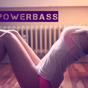 Powerbass - Episode 9 (New Electro & House 2016 Best Of EDM Mix)