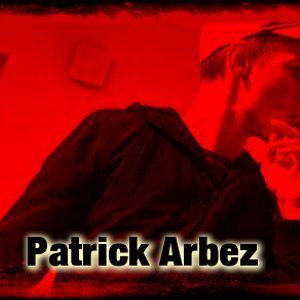 Patrick Arbez - LIVEACT
