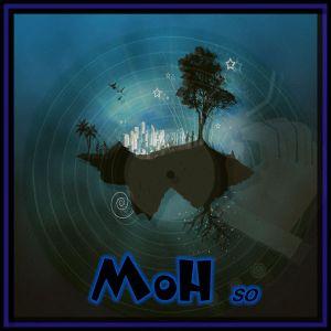 MoHso