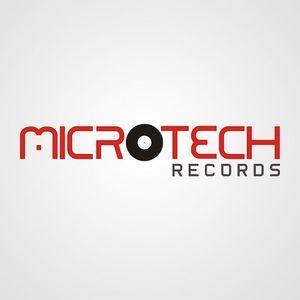 Case de discuri #03 - Microtech Records - mixat de Ciprian Iordache