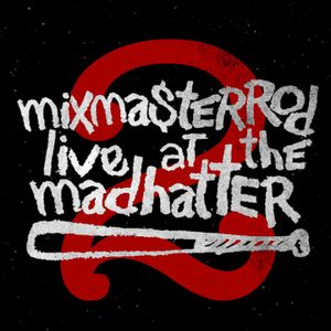 Live At The Madhatter 1/11/2020 Part 2