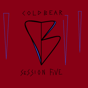 ColdBear Session 5 Live