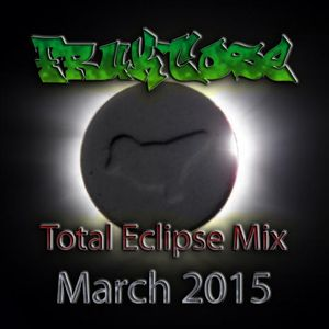 Fruktose - March 2015