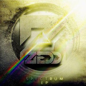 Zedd - Spectrum EP Mix