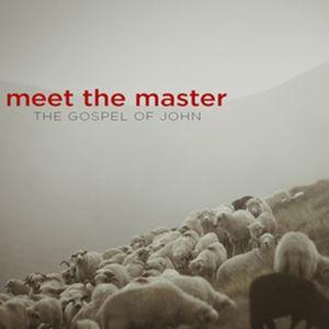 January 17, 2016 - Meet the Master Part 1