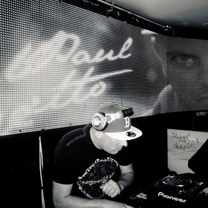 J Paul Getto Mix for Chicago House FM (February 2012)
