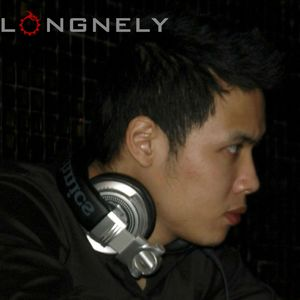 Longnely - Urban Beat 001