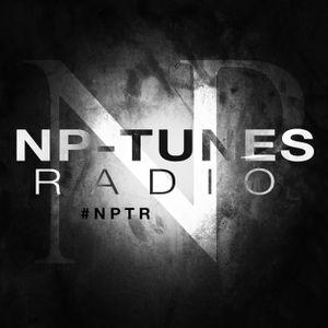 NP-TUNES RADIO #003