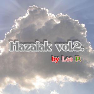 Lee P. - Hazaiak vol.2  (Home scores - Hungarian Deejay)