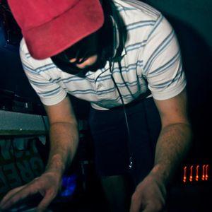 Full Contact_Sunset 2011 Mix