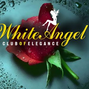 2012.01.14 White Angel !! :)
