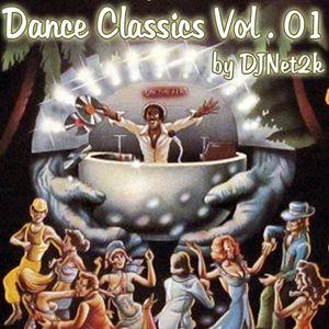 80s_DanceClassics Vol.01 (mashup by DJNet2k 2011.12)