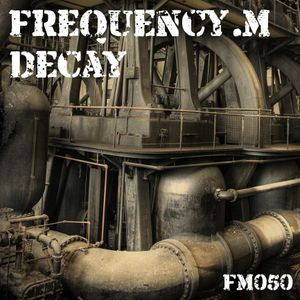 decay (fm050)